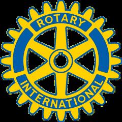 Rotary Club Amersfoort – West